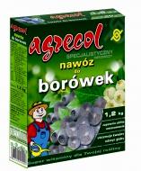 Agrecol для Черники 1,2 кг