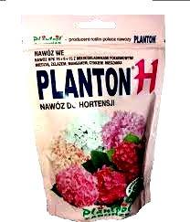 Плантон(PLANTON) для гортензии