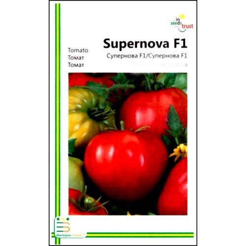 Томат Супернова F1